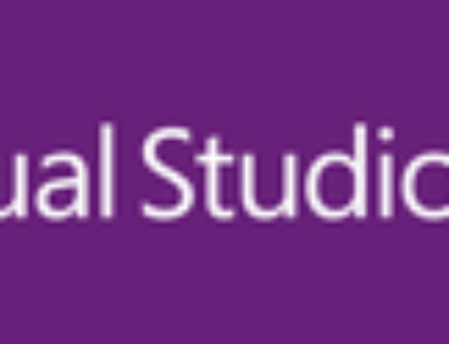 Link Visual Studio Online (VSO) to Azure
